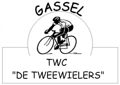 gallery/logo tweewielers
